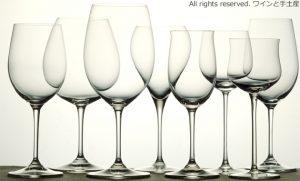 wine_glass_ec